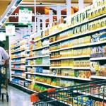 NOT-r-25-distanciam-dois-supermercados-mais-baratos-em-teresina-afirma-pesquisa1400842228
