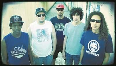 Scream já lançou disco e prepara nova gravação e lançamento para o próximo ano