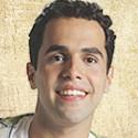 João Vítor Monteiro Novaes