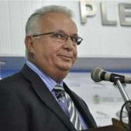 Ypê é acusado de ter cometido abuso de poder econômico e político