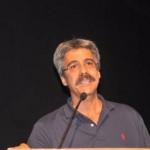 Escolhido: PT acena ao PMDB e indica Luiz Sérgio para relatoria da CPI da Petrobras (Foto:> Arquivo/Paulo Dimas)