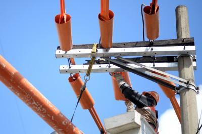 Light vai cobrar mais pelo fornecimento de energia elétrica