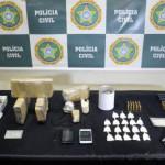 25-02-15 Apreensao drogas - Vila Mury Jeferson e Rafael  Felipe Vieira (7)