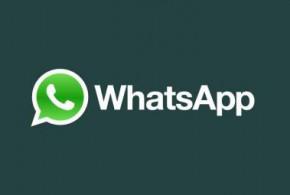 DIÁRIO DO VALE tem novo número de WhatsApp