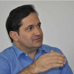 Albertassi diz que apresentou pedido  a indicação para atender reivindicações de taxistas de todo o estado (Foto: Arquivo)