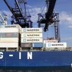 Para fora: Câmbio próximo do equilíbrio estimula exportações principalmente de produtos industriais  Foto: Abr