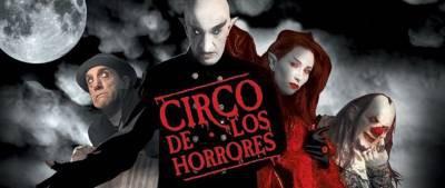 circo_de_los_horrores_madrid