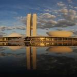 Definição dos presidentes e vices das 12 comissões permanentes e um debate sobre reforma política devem movimentar o SenadoArquivo/Agência Brasil