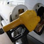 Consumidor reduz número de idas aos postos após aumento dos combustíveis  Foto: Marcos Santos – USP Imagens