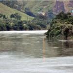 Medida: Investimentos serão feitos por causa de redução da vazão do Rio Paraíba