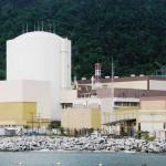 Energia: Segundo Eletrobras, falha não apresentou risco aos trabalhadores, à população ou ao meio ambiente (Foto: Arquivo)