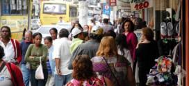 Comércio de Volta Redonda reabre neste domingo