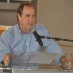 Mauro: 'Empresas devem procurar orientação com entidades empresariais sobre enquadramento' (foto: Arquivo)