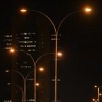 energia_iluminacao_publica-9