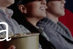 wp-cabeca-programacao-cinema