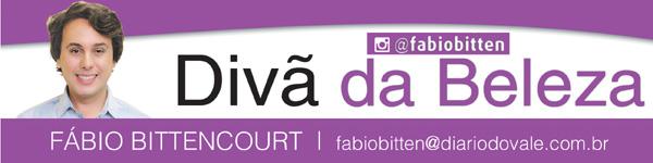 wp-coluna-diva-da-beleza-fabio-bittencourt