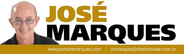 wp-coluna-jose-marques