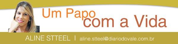 wp-coluna-um-papo-com-a-vida-aline-stteel