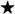 wp-estrela-preto-15x15