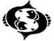 wp-horoscopo-peixes