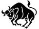 wp-horoscopo-touro