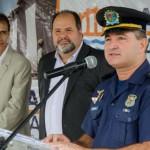 23-04-15 - comandante guarda municipal moises - gabriel borges (3)