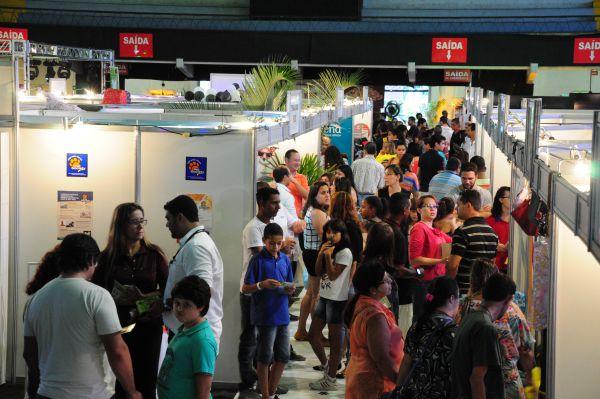 EXPO CAES- VR- P. DIMAS  (16)