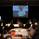 Fundação CSN: Projeto 'Inovações' traz uma programação especial para todas as idades  (Foto:Divulgação)