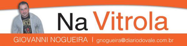 wp-coluna-na-vitrola-giovanni-nogueira