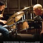 Duelo: O mestre e o aprendiz na escola de música (Foto: Divulgação )