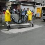 homicidio na vila eumira- Franciele Bueno  (8)