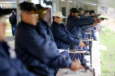 25-06-15 Curso de tiro - Guarda Municipal Felipe Vieira (16)