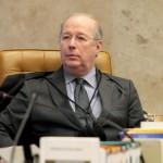 Limite: Ministro Celso de Mello deu prazo para prestação de informações sobre a Proposta de Emenda à Constituição