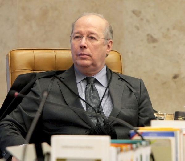 Rejeitado: Ministro Celso de Mello mandou arquivar processo iniciado pelo PC do B de Volta Redonda