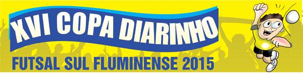 WP-CABECA-CADERNO- Copa Diarinho