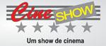 banner-cineshow-150x65