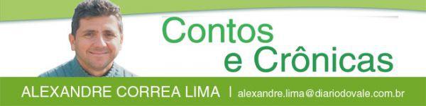 wp-coluna-contos-e-cronicas-alexandre-correa-lima
