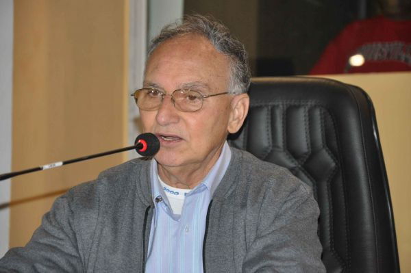 Princípio: Segundo Cardoso, uma das bases do pensamento do PR é a igualdade de oportunidades