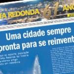 destaque site copa-diarinho-30.06