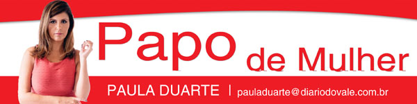 Wp Coluna Papo De Mulher Paulla Duarte