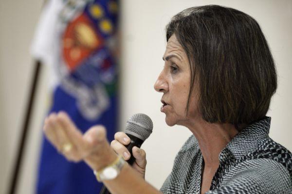Boa notícia: Conceição negocia com Eletronuclear a manutenção dos atendimentos pelo SUS no Hospital da Praia Brava