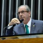 Problemas: Eduardo Cunha terá de dar explicações sobre possíveis fraudes (Foto: Divulgação)