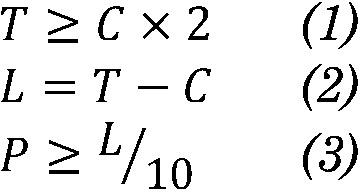 bastidores-formula (1)