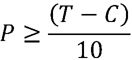 bastidores-formula (2)