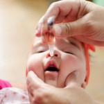 vacina gabriel borges site