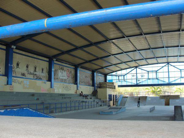 15-09-15-pista de Skate no tiradentes (8)