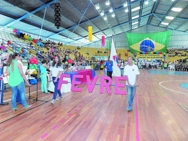 21-09-15- Jogos Estudantis- (6)