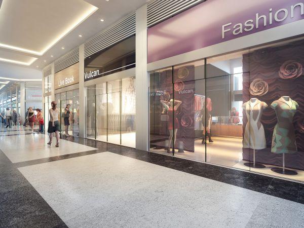 Mall do Maximum