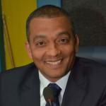 Vereador Mirim teria envolvimento com o esquema, segundo o MP (foto: Arquivo)