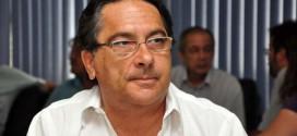 Nelson Gonçalves pede melhorias na RJ-153